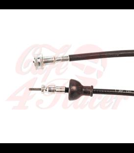Kábel rýchlomera Pre 2-ventilové modely BMW