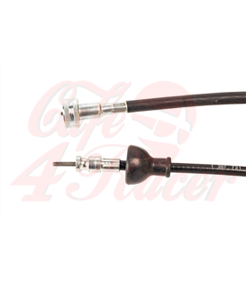 Speedometer cable  For BMW 2-valve models
