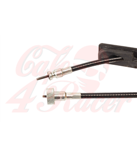 Tacho cablle  For all BMW /5 models