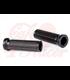Motogadget M-Grip Soft Black 22mm