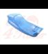 FIBREGLASS TRACKER SEAT TR1