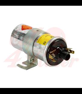 Ignition coil 6V  For BMW 2-valve models up to 9/80