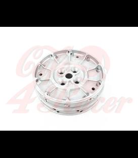 Wheel HUB rear with drum brakes OEM 36311452733
