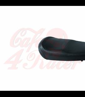 Poťah sedadla Krížové švy Pre modely BMW /6
