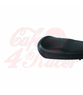 Seat cover   Crossway seams  For BMW /6 models