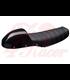 CX500 Seat Diamond Black 82