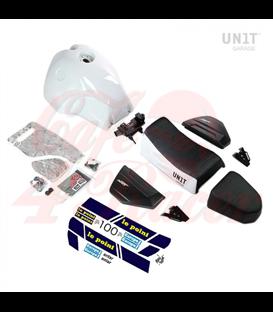 UNIT GARAGE Kit NineT PARIS DAKAR HA83
