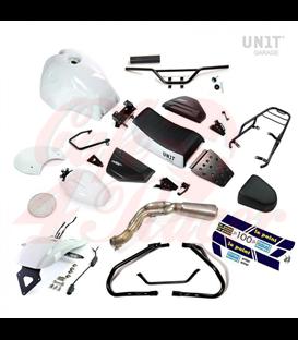 UNIT GARAGE Kit NineT PARIS DAKAR GR86