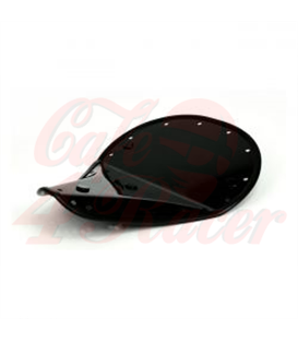Fitzz, custom solo seat pan Small