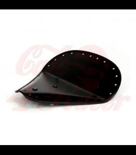 Fitzz, custom solo seat pan Large