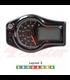 Acewell ACE-6X56 Dashboard