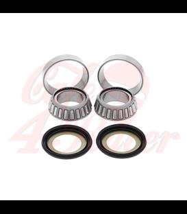 ALL BALL Wheel bearing kit  22-1024   BMW R/K series