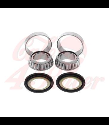 ALL BALL Wheel bearing kit 25-1351  BMW R/K series