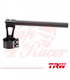 """TRW Športové Univerzálne riaditka CLIP one """"Relaxbar"""" Ø 50 mm Zväčšenie 60mm"""