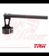 "TRW  Sports handlebar ""Relaxbar""    Ø 50mm Increase 60mm"