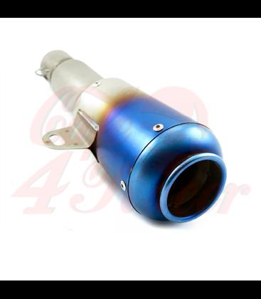 GP style 03C blue