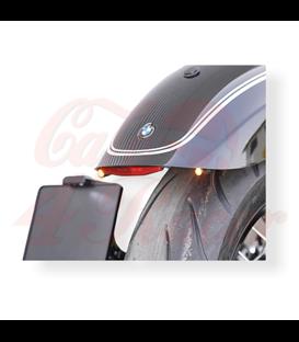 BMW R18 KIT LED indicator/taillight combination