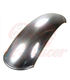 Handmade Universal front fender aluminium