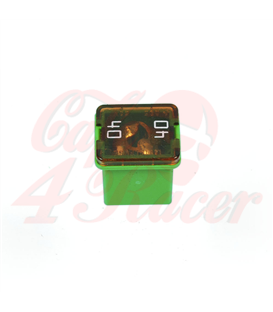 40A Replacement Fuse