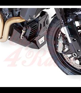 Wunderkind Indian FTR1200  Front spoiler