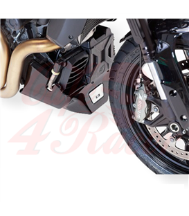 Wunderkind Indian FTR1200  kryt motora