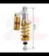 Ohlins Rear suspension R nineT (standard height)