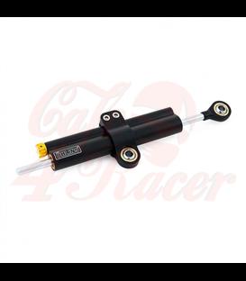 Ohlins linear steering damper R nineT blackline