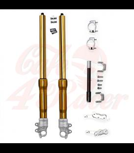 Ohlins Kit front fork R9T Scrambler/Pure/Racer/Urban