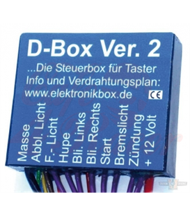 Axel Joost Mult box verzia D