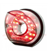 """LED taillight """"Pipe"""""""