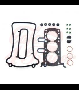 Athena, top end gasket kit BMW: 1984 K 75 / 2 / C / S / RT / SE 750 85-89 K 75 / 2 / C / S / RT / SE 750 1990 K 75 / 2 / C / S