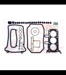 Athena, complete motor gasket  BMW: 1984 K 75 / 2 / C / S / RT / SE 750 85-89 K 75 / 2 / C / S / RT / SE 750 1990 K 75 /