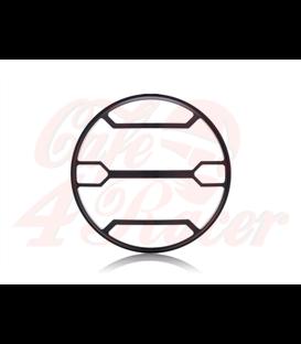 """5.75"""" Strata  Design CNC kryt svetla"""