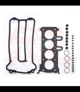 Athena, top end gasket kit  Fits:  BMW: 89-91 K LT / RS 1100cc 92-97 K LT / RS 1100cc 1998 K LT / RS 1100cc