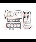 Athena, complete kit 89-94 K100 RT / LT 8V 1000cc 95-96 K100 RT / LT 8V 1000cc
