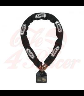 ABUS  Granit Power XS 67/105HB50 Padlock & 10KS120