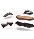 KIT Double seat for BMW K series Configurator of multiple choice  front fender, side covers, mudguard, seat cowl