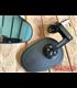 Spätné zrkadá  CNC FLAT Design Typ 2