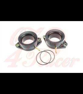 Admission pipe kit  Yamaha XV 750 VIRAGO ´88-