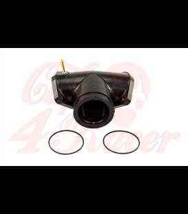 Intake pipe kit Yamaha XV 1700 ´04-07