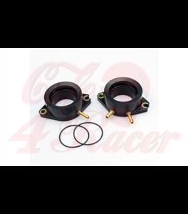 Intake pipe kit Yamaha XV 700-1000 SE,VIRAGO '83-87