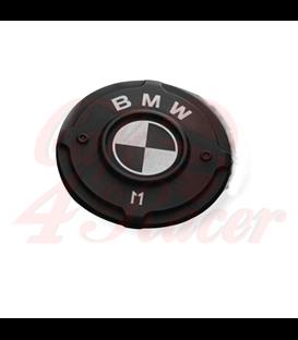 BMW R NineT Emblémy 2ks