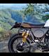 Ohlins Rear suspension BMW K series