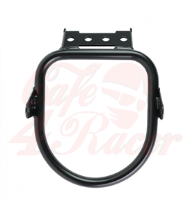 Lešenie držiak svetlometov BASIC R 1150 R, R 850 R - R 1100 R