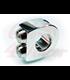 Motogadget m-Switch Mini