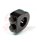 Motogadget m-Switch Mini  2 push button
