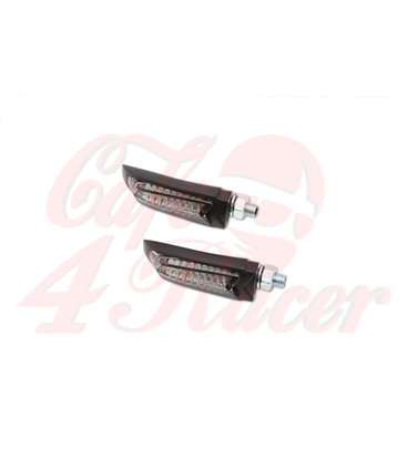 HIGHSIDER LED indicator FPL