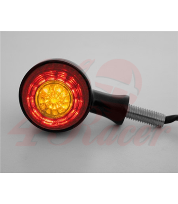 HIGHSIDER LED taillight / indicator COLORADO