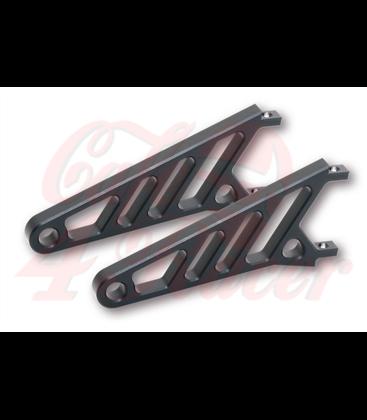 HIGHSIDER Alu headlight bracket UB1