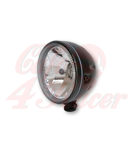 HIGHSIDER 5 3/4 inch main headlight SKYLINE
